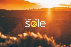 Generación Sole